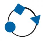 logotipo de ELECTRICA INDUSTRIAL LOAL SL