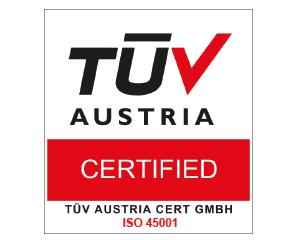 Icono ISO-45001